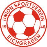 SV Eichgraben Logo